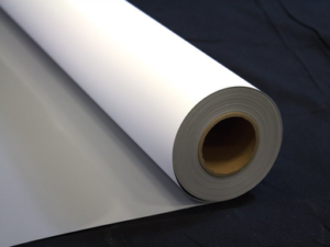 Banner( Polypropylene )